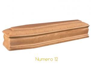numero-12