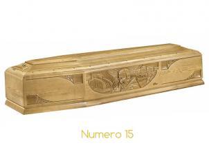 numero-15