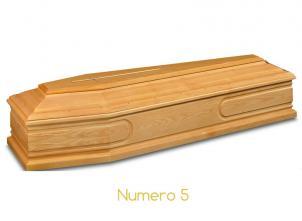 numero-5
